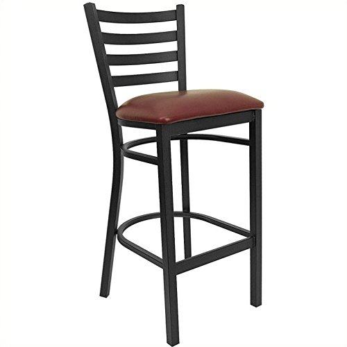 commercial bar chairs - 6