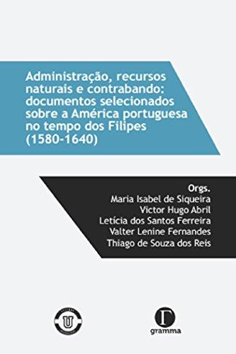 6a24aa36e07 Amazon.com  Administração