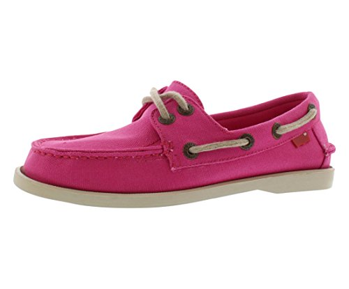Price comparison product image Levi's Brenda Women's Shoes Size 6