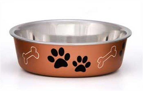 Loving Pets Metallic Bella Copper product image