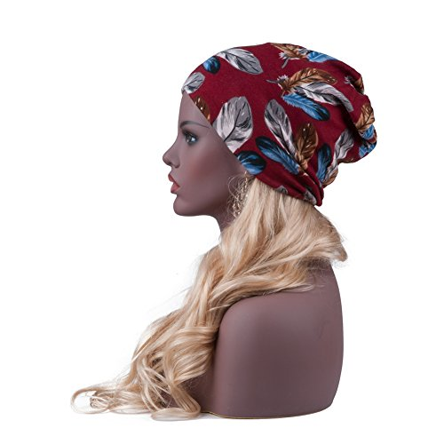 Hats L7 Mannequin Black Realistic Mannequin Manikin Head bust with Partial Cheat for Wigs Sunglasses