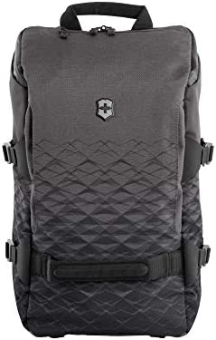 Victorinox VX Touring Everyday Backpack