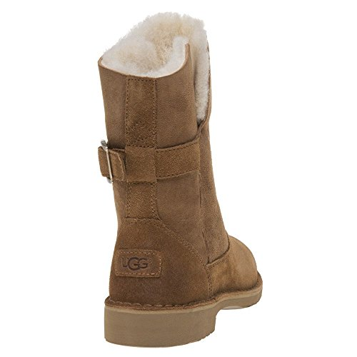 Femme Fauve Ugg® Jannika Fauve Boots xSYnpwqH
