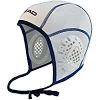 Head Waterpolo cap