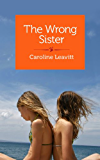 The Wrong Sister: Stories
