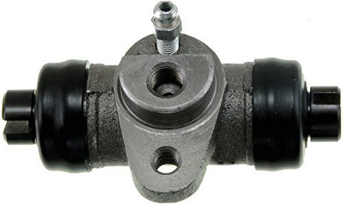 (Dorman W90549 Drum Brake Wheel Cylinder)