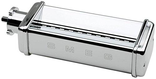 Smeg SMFC01 Fettuccine Accessory, Silver by Smeg