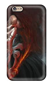 Beautiful-Diy 6 Perfect case cover For Iphone - case cover Skin AOoBmagr939