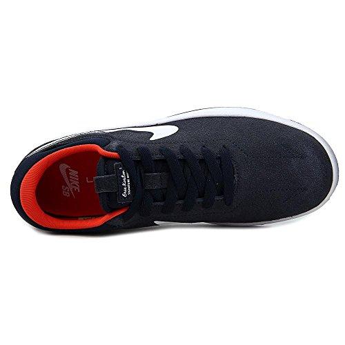 Nike Eric Koston Fibra sintética