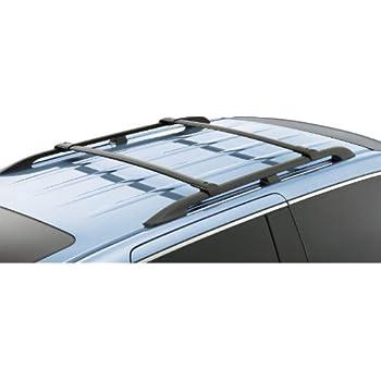 Honda Odyssey Crossbars 2005   2010
