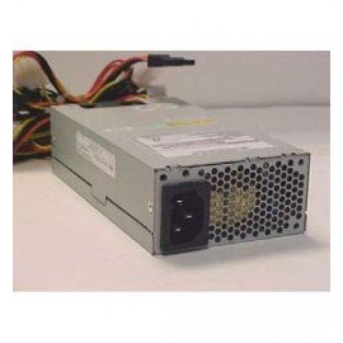 Sparkle Power SPI220LE Flex ATX & ATX12V Power Supply - 220W