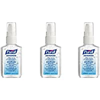 Ability Superstore–Purell mano Sanitiser