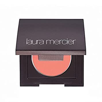 Laura Mercier Cream Cheek Colour – Sunrise 2g 0.07oz