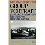 Group Portrait, Nicholas Delbanco, 0881845841