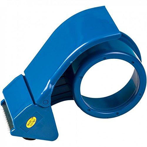 Economical Tape Gun - Tape Gun and Box Sealer (55 Sealers) - CS2