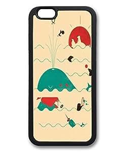 Arctic Playground Custom Personalized iphone 5c Design DIY Back Case for iphone 5c TPU Black -1210348
