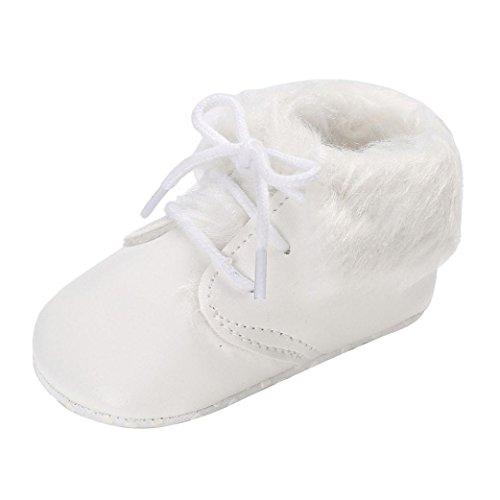 eeccdd9d034e6 Delicado zapatos bebe invierno