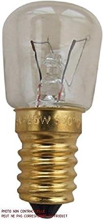 Fagor – Lámpara para Micro microondas fagor: Amazon.es: Hogar