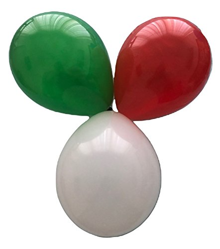 Party Decoration Balloons 9