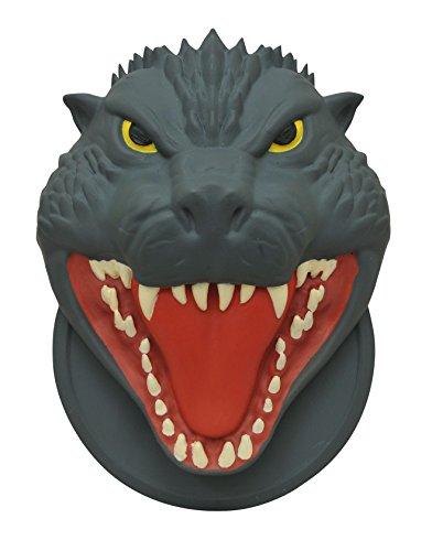 Diamond Select Godzilla Pizza Cutter