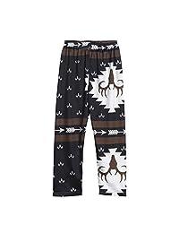 Baby Long Pants,amazingdeal Toddler Kids Children Girls Bottom Trousers Leggings