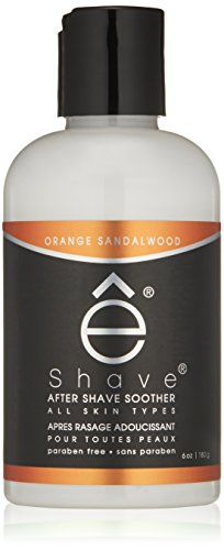 eshave-after-shave-soother-6-oz-3