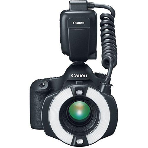 Buy canon camera for macro photography