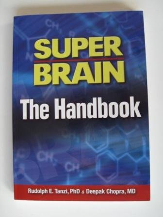 super brain chopra - 8