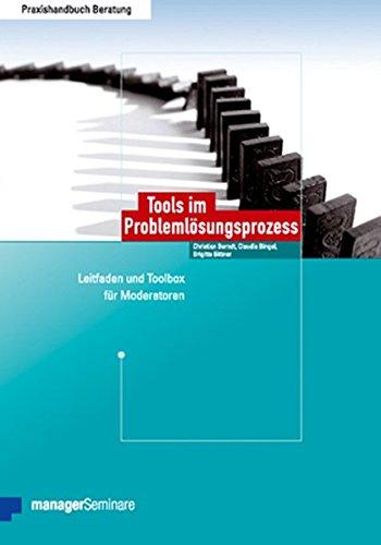 tools-im-problemlsungsprozess-leitfaden-und-toolbox-fr-moderatoren