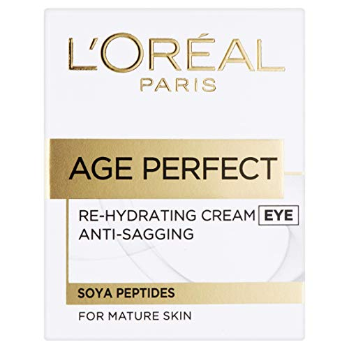 LOreal Dermo Expertise Perfect Reinforcing Mature