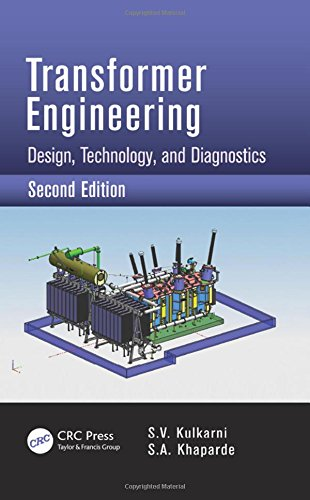 transformer engineering - 3