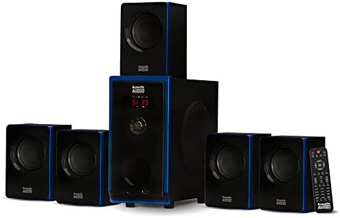 Search Music+speakers - Stereo - Surround Sound Systems - Speakers ... 0cf4135bf54ce