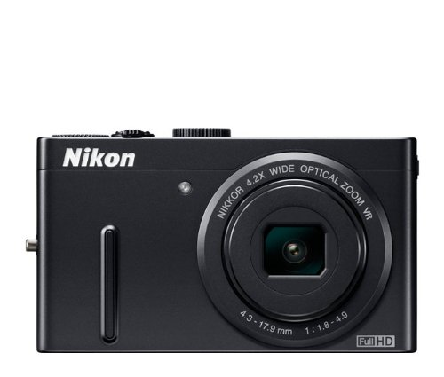 Top 7 Best Point and Shoot Camera for Low Light - Buyer's Guide 15