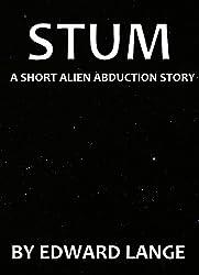 Stum: A Short Alien Abduction Story (Human Procurement Universe)