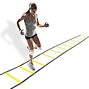 Speed and Agility Equipment