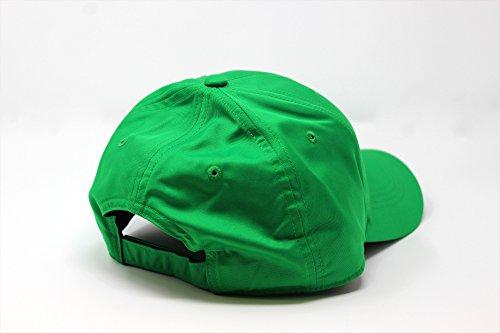 NIKE(ナイキ) ゴルフ Dri-FIT Swoosh キャップ