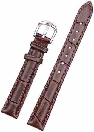 46e4b41350e Shopping Last 90 days - Watch Bands - Watches - Men - Clothing ...