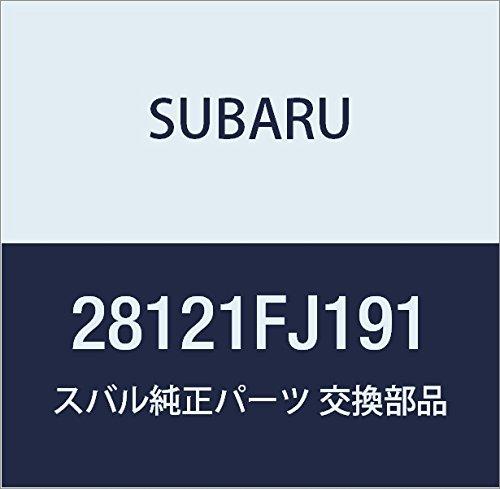 SUBARU (スバル) 純正部品 タイヤ 品番28121FJ191 B01MTVZXT5