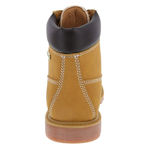 Chamois Women's antero Slip Work Resistant Boot safeTstep PwqRYaw