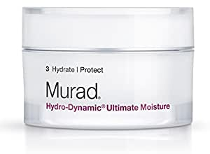 Murad 1.7Oz Hydro-Dynamic Ultimate Moisture