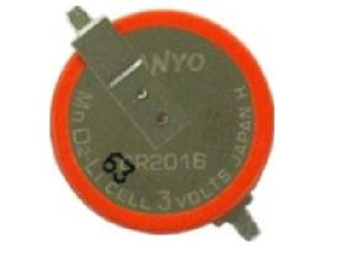 10-x-sanyo-cr2016-tt1b-3-volt-lithium-coin-cell-batteries-with-tabs