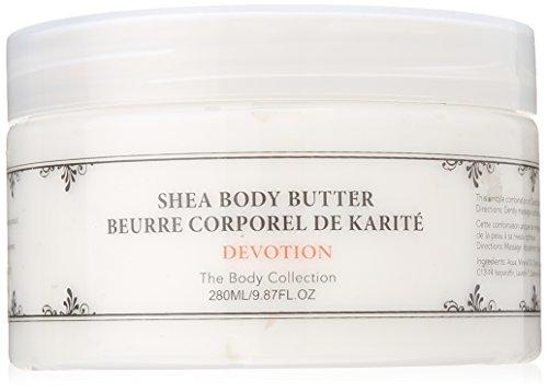 vivo-per-lei-body-butter-body-scrub-set-devotion