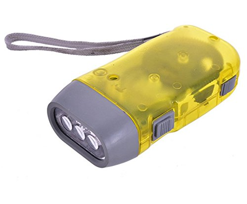 buy 3 LED H Press No Battery Wind up Crank Camping Outdoor Flashlight Light Torch(yellow)        ,low price 3 LED H Press No Battery Wind up Crank Camping Outdoor Flashlight Light Torch(yellow)        , discount 3 LED H Press No Battery Wind up Crank Camping Outdoor Flashlight Light Torch(yellow)        ,  3 LED H Press No Battery Wind up Crank Camping Outdoor Flashlight Light Torch(yellow)        for sale, 3 LED H Press No Battery Wind up Crank Camping Outdoor Flashlight Light Torch(yellow)        sale,  3 LED H Press No Battery Wind up Crank Camping Outdoor Flashlight Light Torch(yellow)        review, buy Battery Camping Outdoor Flashlight yellow ,low price Battery Camping Outdoor Flashlight yellow , discount Battery Camping Outdoor Flashlight yellow ,  Battery Camping Outdoor Flashlight yellow for sale, Battery Camping Outdoor Flashlight yellow sale,  Battery Camping Outdoor Flashlight yellow review