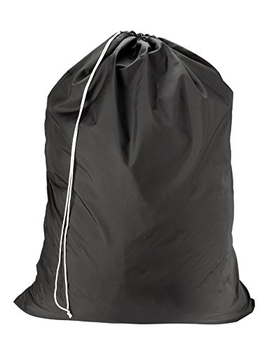 laundry bag draw string - 1