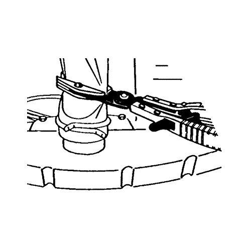 Buy how to stop power steering fluid leak