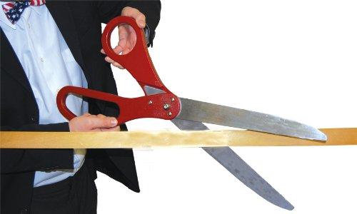 Halloween FX Scissors Ribbon Cutting by Halloween FX