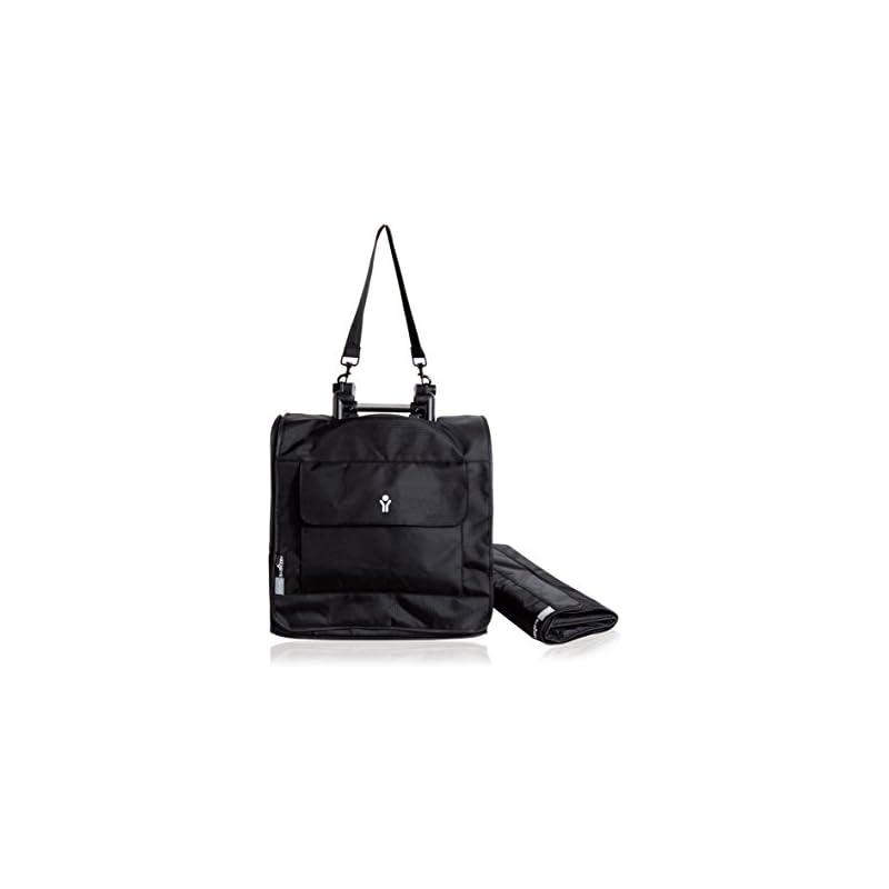 babyzen-yoyo-travel-bag