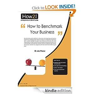 How to form a business (Entrepreneurs Brief Guide) Dr Jim Porter