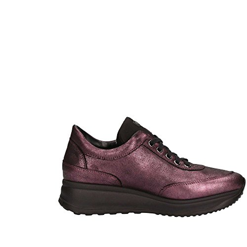 RUCOLINE 1304-83294 Sneakers Frau Lila 40 Agile by rucoline QbPV8sN