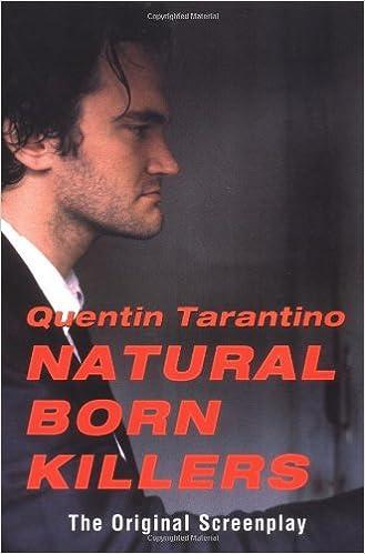 natural born killers cast